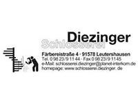 Gerog Diezinger
