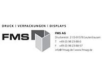 FMS AG