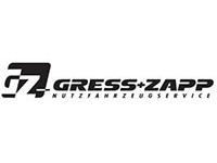 Gress-Zapp