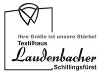 Laudenbacher