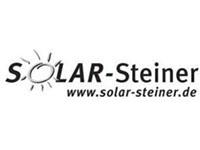 Solar-Steiner